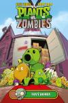 Plants vs. Zombies 5 - Nový domov
