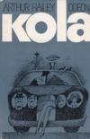 Kola ant. /Odeon/ r. 1980