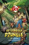 Gang odvážných 3: Ve spárech džungle