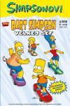 Simpsonovi: Bart Simpson 58 /2018 č. 06/ - Velkej šéf