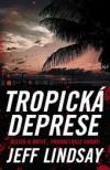 Tropická deprese ant.
