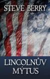 Lincolnův mlýn