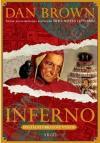 Inferno (obrazové vyd.)