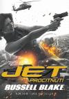 Jet: Procitnutí
