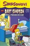 Simpsonovi: Bart Simpson 58 /2018 č. 07/ - Král ponocování