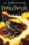 Harry Potter a princ dvojí krve - výroční vydání