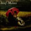 Josef Mánes ant.