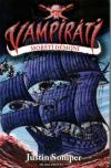 Vampiráti 1: Mořští démoni ant.