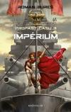 Propast času 3 - Impérium