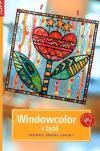 Windowcolor v bytě - TOPP ant.