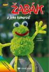 Žabák a jeho kamarádi - TOPP ant.