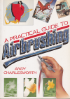 A Practical Guide to Airbrushing ant. ENG