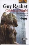 Chefrén a Didufri, Nedokončená pyramida ant.