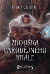 Čarodějný král 2 - Zkouška čarodějného krále