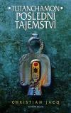 Tutanchamon - Poslední tajemství ant.