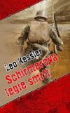 Schirmerova legie smrti