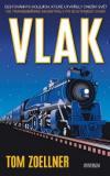 Vlak - Cestování po kolejích, které utvářely dnešní svět ant.