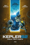 Kepler62: Cesta