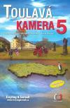 Toulavá kamera 05 + DVD