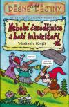 Děsné české dějiny: Nebohé čarodějnice a boží inkvizitoři