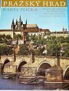 Pražský hrad ant.