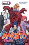 Naruto 39 - Stahují se mračna