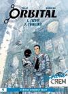 Orbital 1 a 2