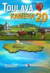 Toulavá kamera 20