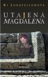Utajená Magdalena ant.