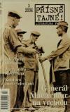 Přísně tajné 3/2004 - Generál MacArthur na vrcholu ant.