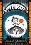 Amálie Zubatá a příšerný ples
