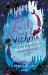 Emily Vichrná a tajemství mořeské sirény