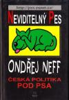 Neviditelný pes - Česká politika pod psa