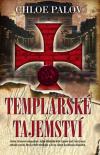 Templářské tajemství