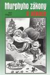 Murphyho zákony a Vánoce