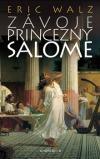 Závoje princezny Salome ant.