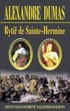 Rytíř de Sainte-Hermine ant.