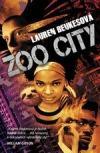 Zoo City ant.