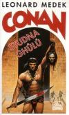 Conan - Studna ghůlů ant.