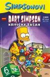 Simpsonovi: Bart Simpson 58 /2019 č. 1/ - Kritická zásah