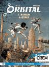 Orbital 3 a 4