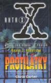 Akta X: Protilátky