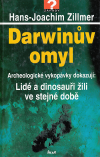 Darwinův omyl