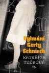 Vyhnání Gertrudy Schnirch