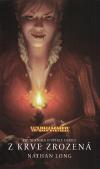 Warhammer: Z krve zrozená