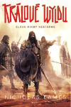 Králové Wyldu - Sláva nikdy nezestárne