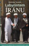 Labyrintem Íránu ant.