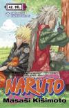 Naruto 42 - Tajemství kaleidoskopu