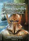 Cesta Šamana 5 - Karmadontova šachovnice