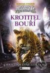 Spirit Animals: Soumrak strážců 7 - Krotitel bouří